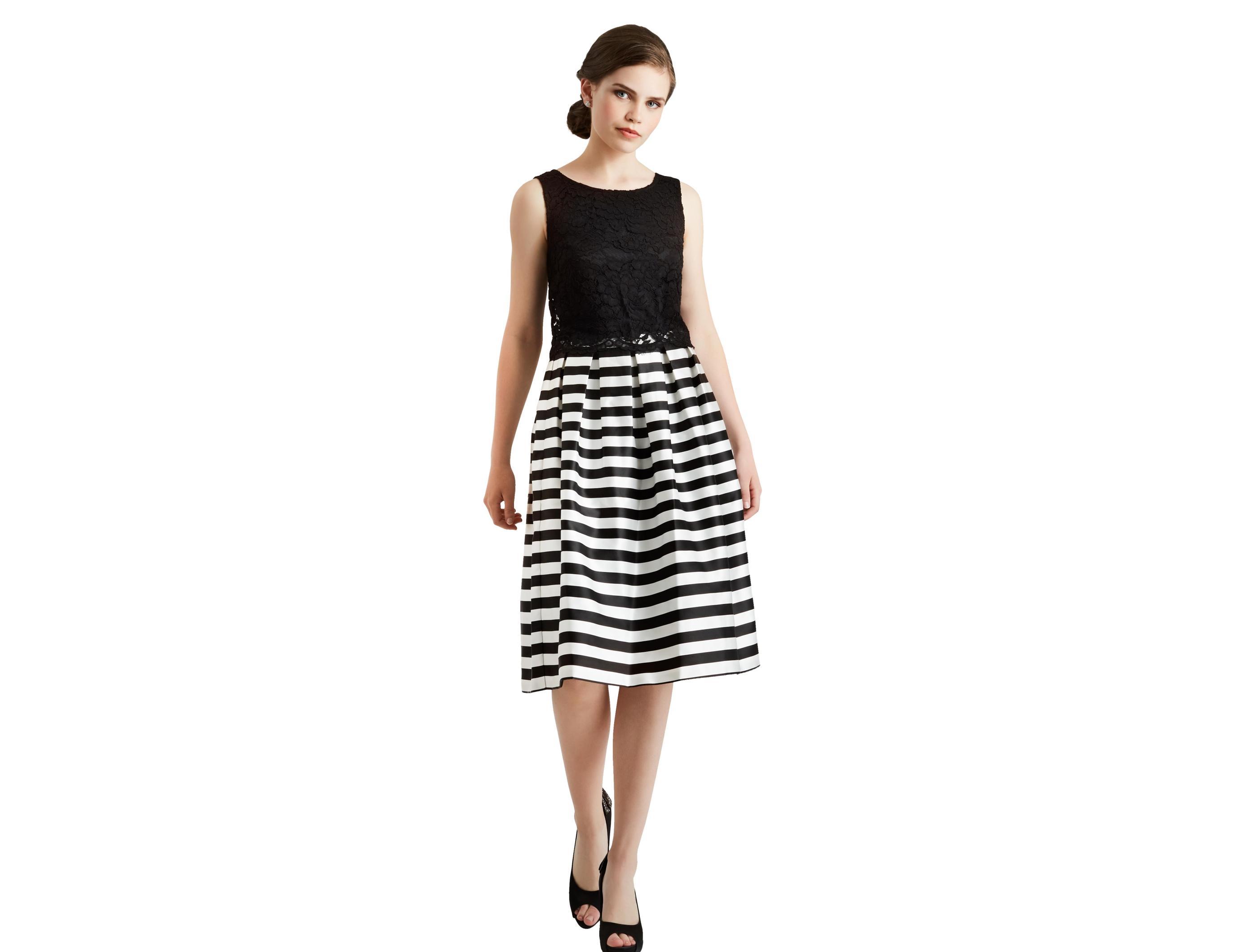 c328f137feb4 Fest klänning